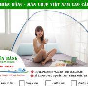 man-chup-tu-bung-1m2x2m